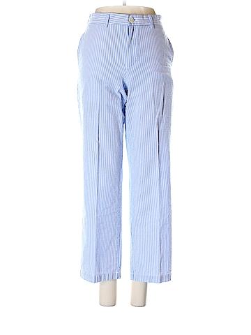 Vineyard Vines Casual Pants Size 14