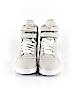 Puma Women Sneakers Size 10