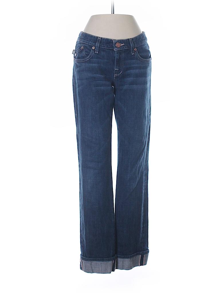 rock republic jeans 96 off only on thredup. Black Bedroom Furniture Sets. Home Design Ideas