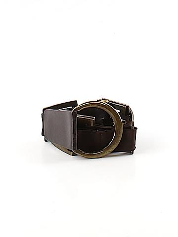 Suzi Roher Belt One Size
