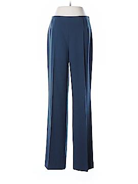 Escada Wool Pants Size 38 EUR