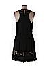 Parker Women Silk Dress Size M
