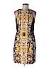 Donna Morgan Women Casual Dress Size 8