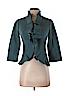 Tabitha Women Blazer Size 0
