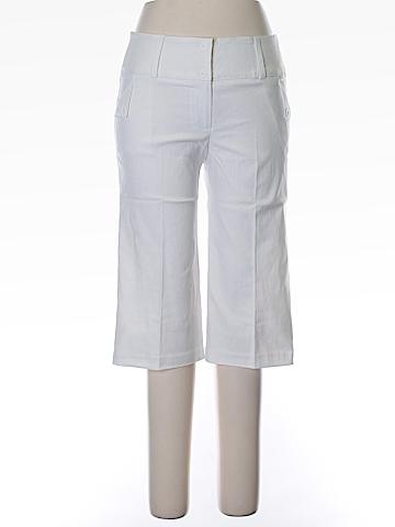 Zenobia Casual Pants Size 1X (Plus)