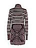 Ecote Women Cardigan Size XS