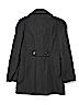 Forever 21 Women Coat Size M