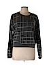 Vila Women Sweatshirt Size L