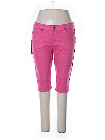 Zenobia Jeans Size XXL