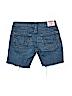 True Religion Women Denim Shorts 30 Waist
