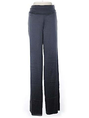 Marc Bouwer Glamit! Silk Pants Size 4