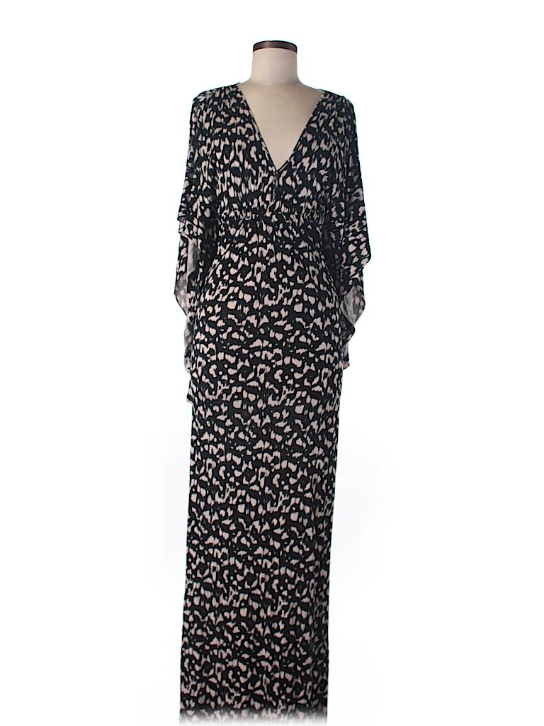 ASOS Women Casual Dress Size 2