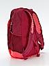 Nike Women Backpack One Size