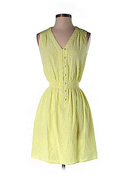 Shoshanna Silk Dress Size 0