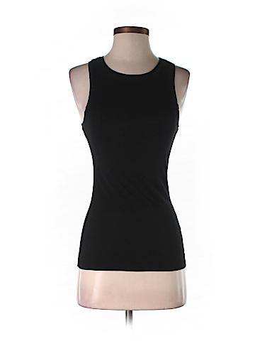 ASOS Sleeveless T-Shirt Size 2 (Tall)