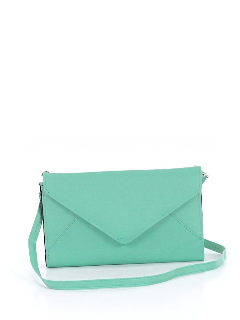 Unbranded Handbags Women Crossbody Bag One Size