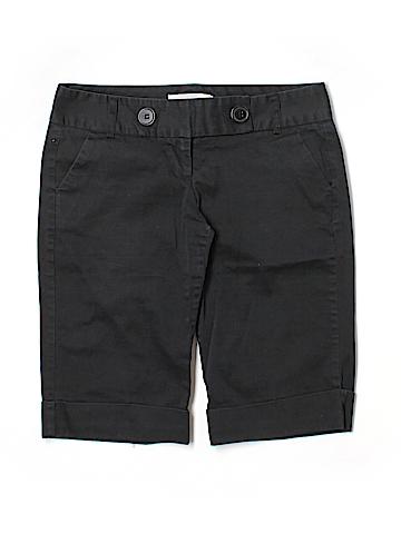 Charlotte Russe Dressy Shorts Size 1