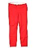 J. Crew Women Casual Pants Size 0 (Tall)