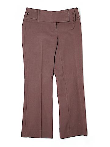 Moda International Dress Pants Size 0 (Tall)