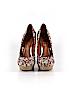 Jessica Simpson Women Heels Size 6 1/2