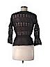 Marks & Spencer Women Cardigan Size 12 (UK)
