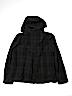 H&M Women Coat Size 10