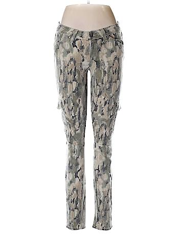 Paige  Cargo Pants 29 Waist