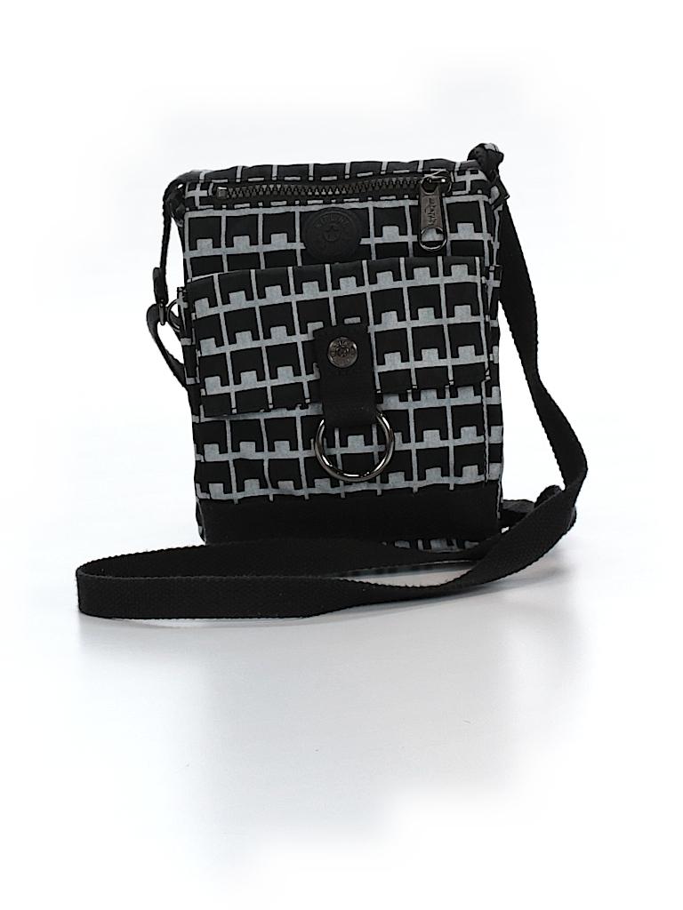 Kipling Women Crossbody Bag One Size