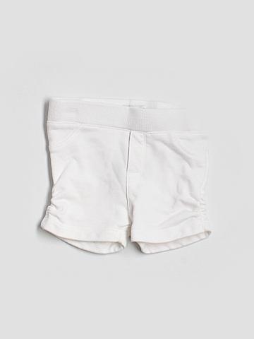 DKNY Shorts Size 24 mo