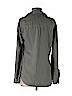 Cloth & Stone Women Long Sleeve Button-Down Shirt Size XS
