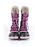 Sorel Women Boots Size 5