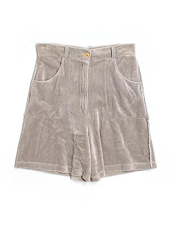 Sonia Rykiel Shorts Size L
