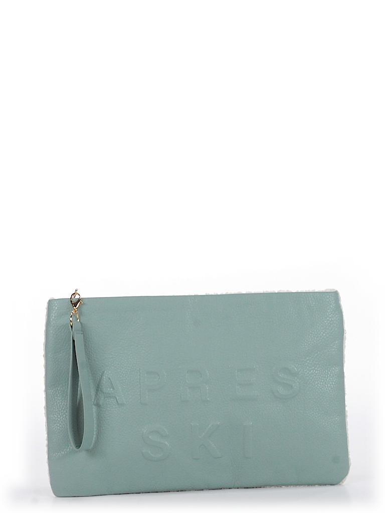 H&M Women Laptop Bag One Size