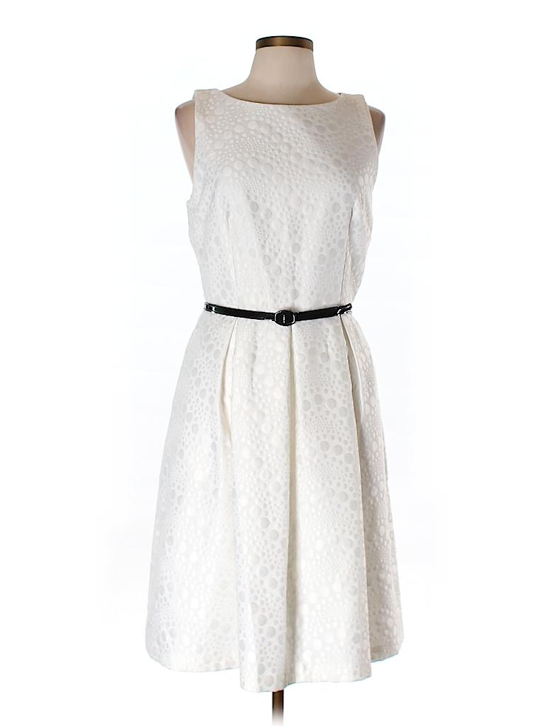 David Meister Women Casual Dress Size 10