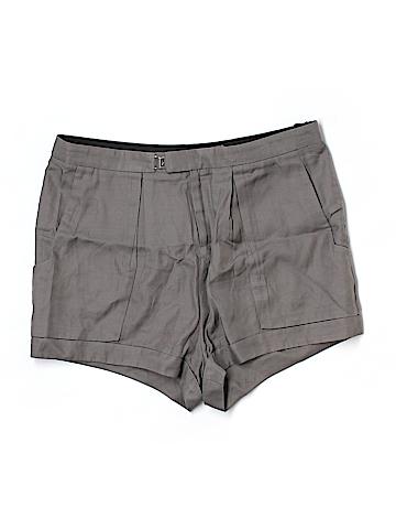Helmut Lang Shorts Size 8