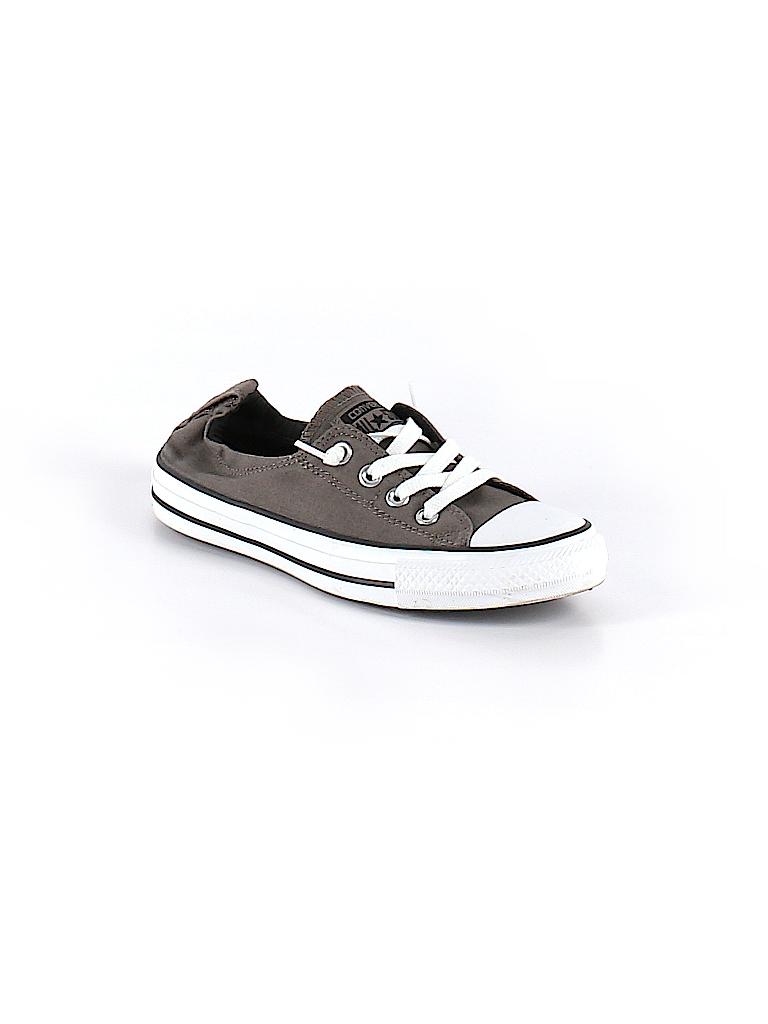 Converse Women Sneakers Size 8