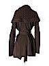 Temperley LONDON Women Cardigan Size S
