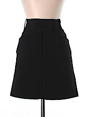 XOXO Casual Skirt Size 5/6