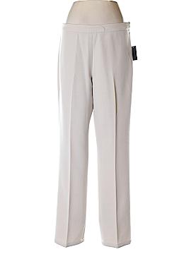 Magaschoni Dress Pants Size 12