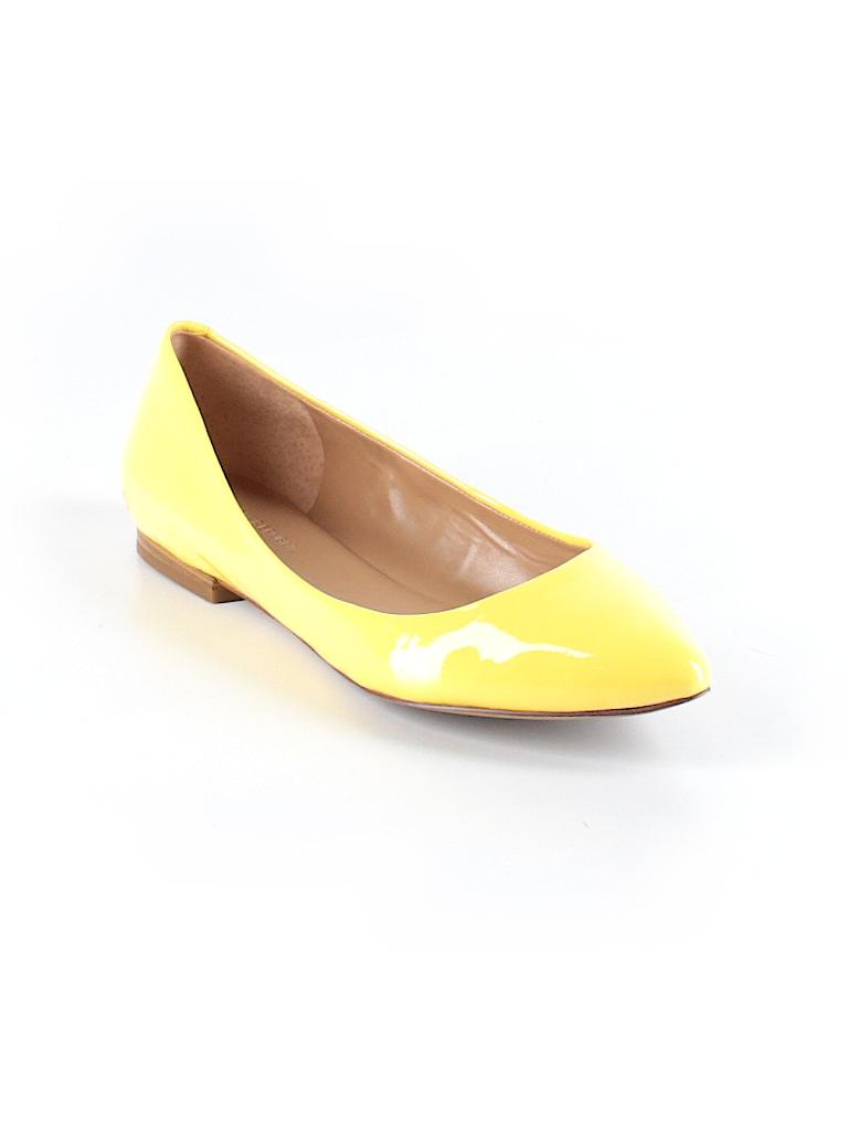 Banana Republic Women Flats Size 8