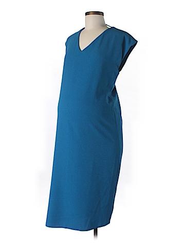 ASOS Maternity Casual Dress Size 2 (Maternity)