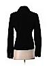 Ann Taylor Factory Women Blazer Size 2