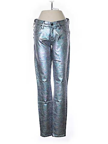 The Sinclair MFGRP Casual Pants 27 Waist