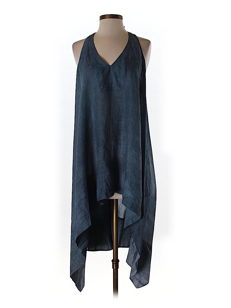 Donna Karan New York Women Casual Dress Size 2