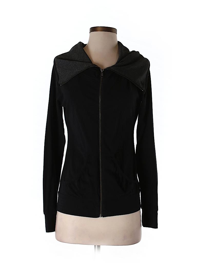 Guess Women Jacket Size S