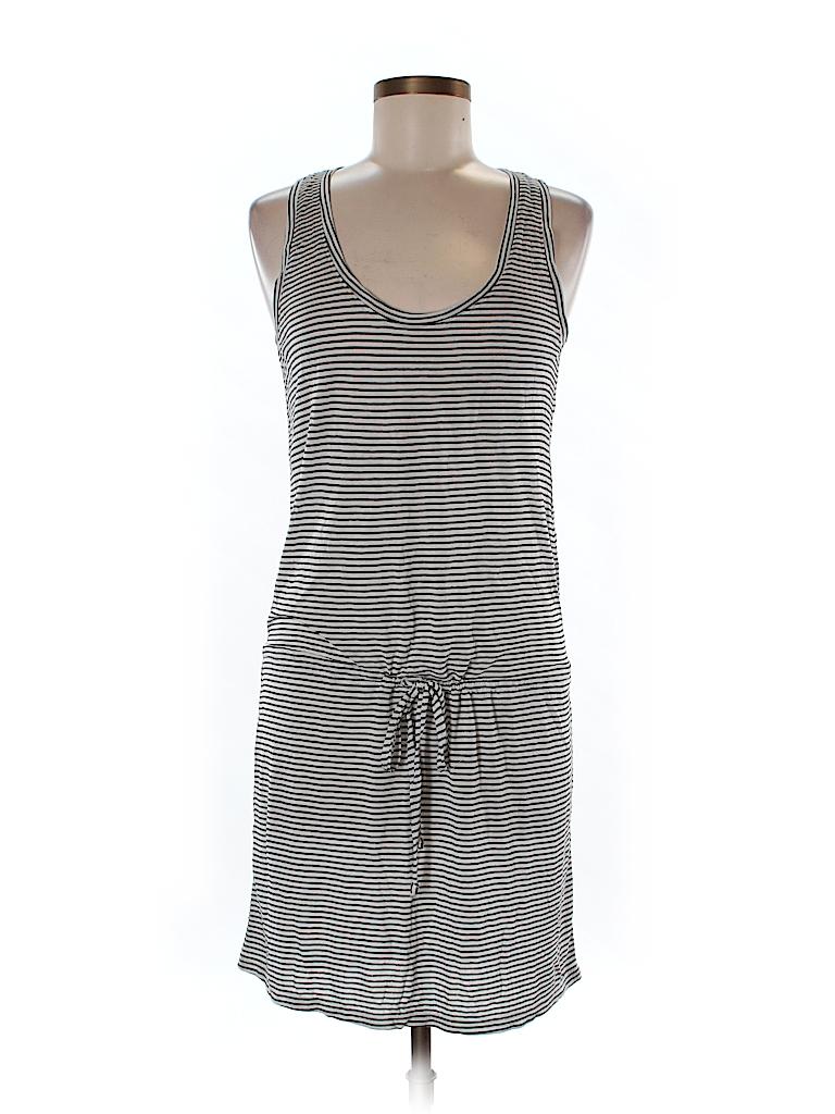 Michael Stars Women Casual Dress Size M