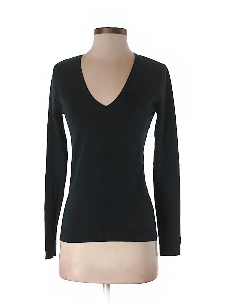 525 America Women Pullover Sweater Size XS