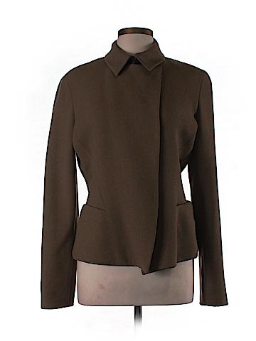 Donna Karan New York Jacket Size 14