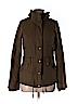 H&M Women Coat Size 6