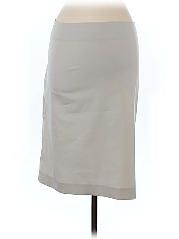 Jil Sander Casual Skirt 34 Waist